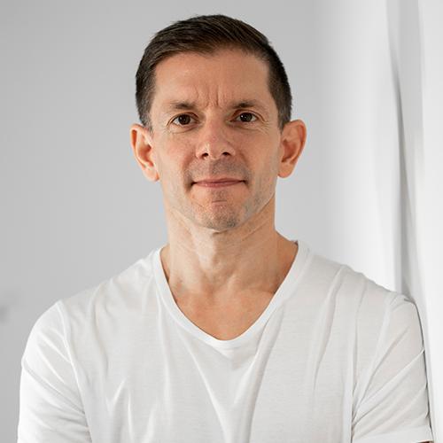 Prof. Dr. Clemens Koob